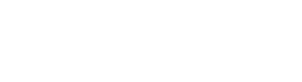 BESPOKE CONSULTING BY JASMIN WEBER