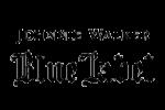 Logo Johnnie_Walker