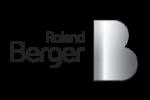 Logo Roland_Berger